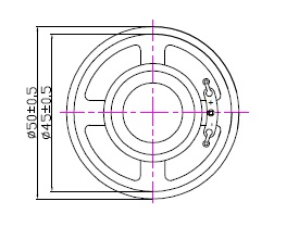Electrical Box Extension in addition Electrical Junction Box Diagrams as well Yj Fuse Box also 50mm Round Speaker 0 5w 16 Ohms further 5 Inch Electrical Box. on junction box safety